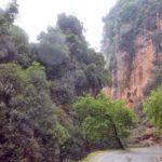 Therisos Tour Chania