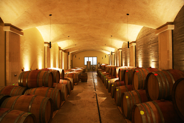 Manousakis Winery