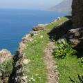 deliana Mesavlia Gorge tour crete