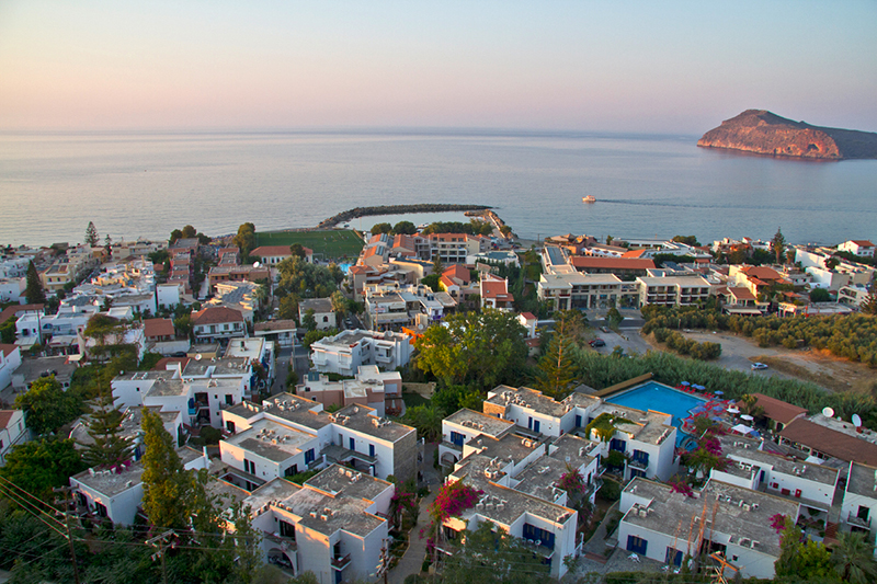 Nice-view-of-Platanias